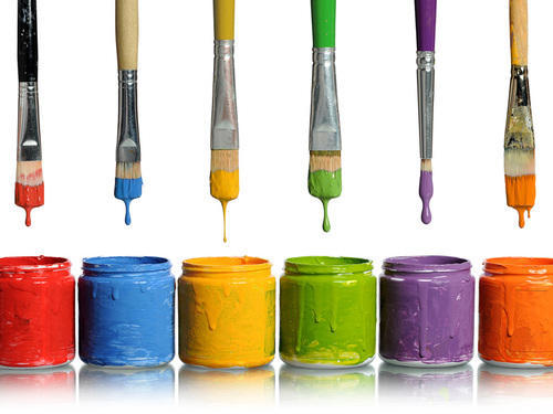 pigment-dyes-500x500